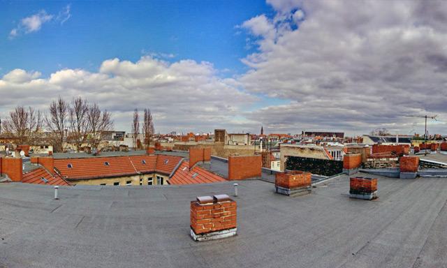 Last van lekkage en kan uw dak wel een goede onderhoudsbeurt gebruiken?